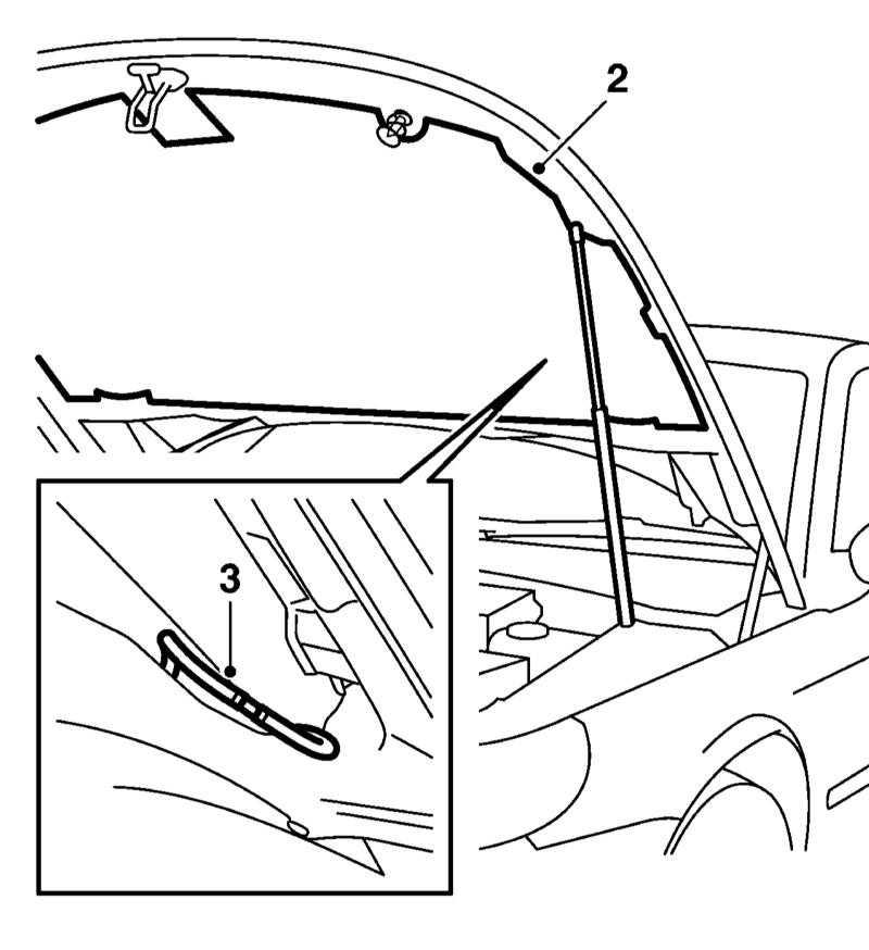 Стен зипс шумоизоляция панелями
