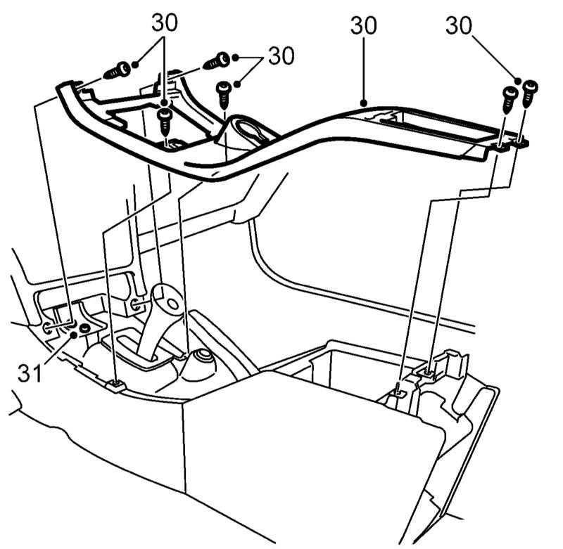 Saab 9 5 Инструкция
