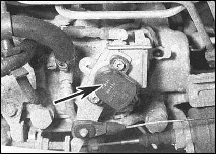 ХодосАвто Отзывы : Контрактные двигатели, КПП