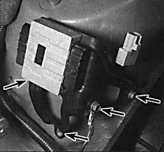 chevrolet lanos инструкция по ремонту скачать