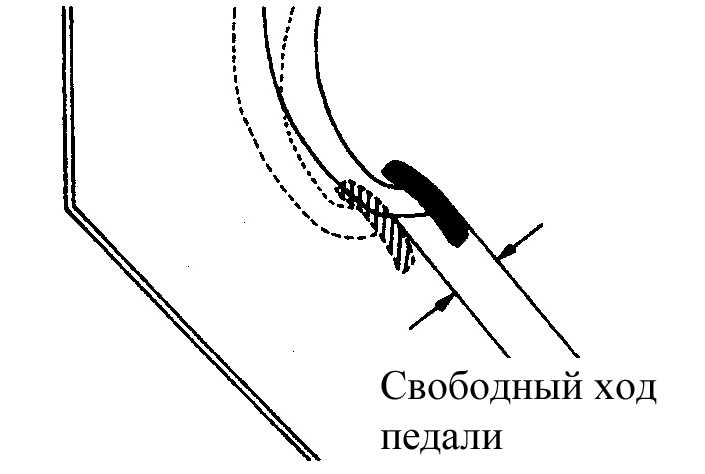 http://toyota-corolla.5go.ru/jpg/1/9-1.jpg