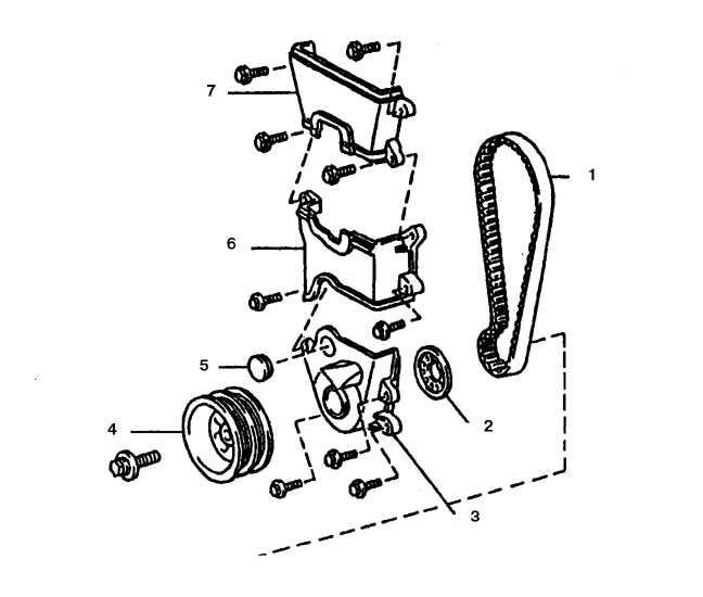 ремонт компрессора кондиционера тойота королла