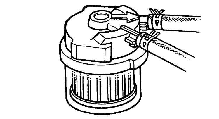 Ремонт подвески форд коннект