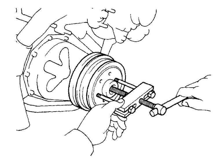ремонт и эксплуатация автомобилей audi 4