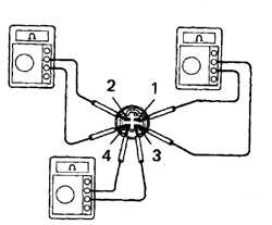 Diagram 1991 F250 4 X 4 Front Wheel Hub besides Cat114c moreover 5 2 3 2 additionally Land Cruiser Manual Transmission in addition 89 Mazda 323 Engine Diagram. on 89 land cruiser