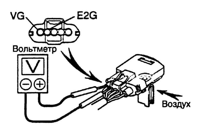 222332172990 furthermore Lexus Steering Parts also Drive Shaft U Joints furthermore RepairGuideContent besides 6551m Lexus Ls430 Cam Position Sensor Located. on 2012 lexus rx400h