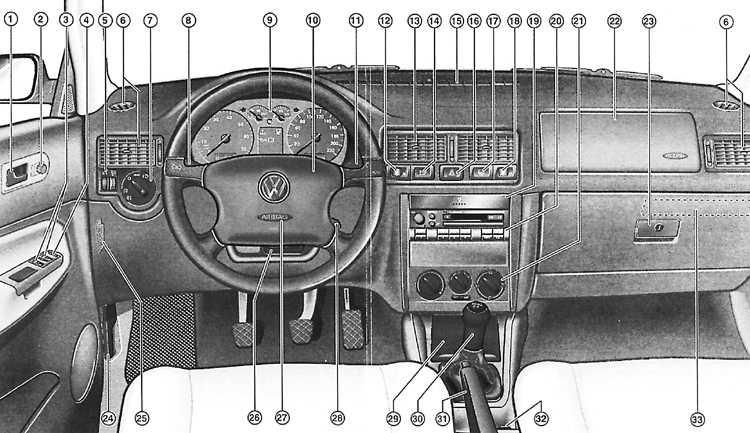 Фольксваген ЛТ ремонт и обслуживание своими руками VW LT (2D)