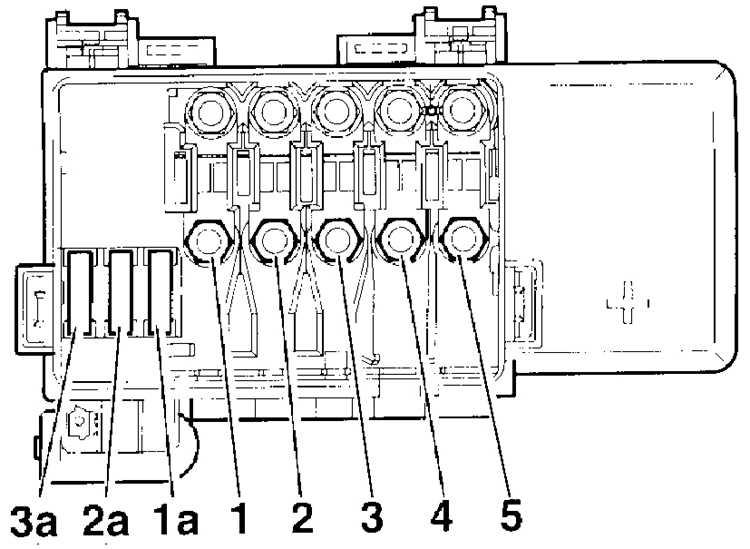 Электрическая схема подключения ппд 14тс-10 камаз 2013.