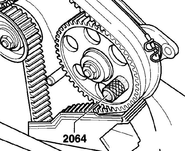 Mercedes 210D Руководство По Эксплуатации