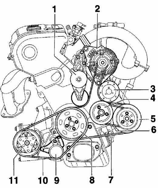 Ремонт системы охлаждения Fiat в Дубровно: адреса.