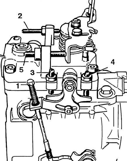 инструкция по эксплуатации т4 2.4 аав