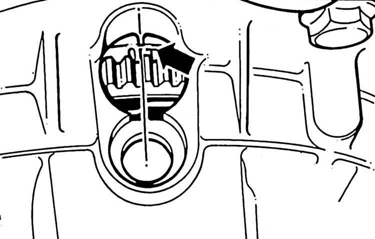 выставление меток газораспределения volkswagen transporter t4