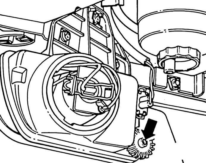Audi A6 (C6, 2004 - 2010) – хождение по мукам