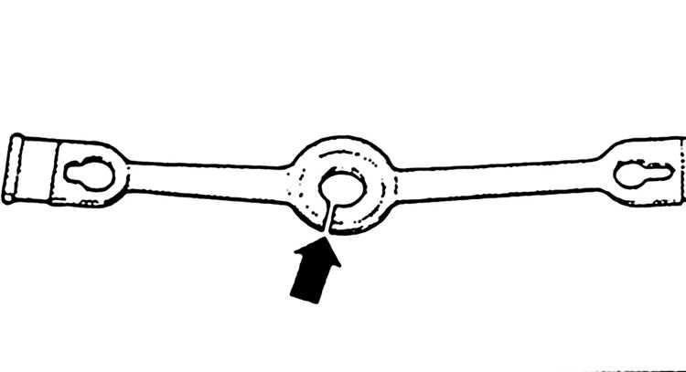Инструкция Хонда Цивик Шатл