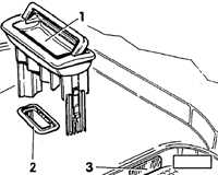058133517 Vent Valve Vapor also Audi Tt Fuse Box Diagram besides 2001 Audi A4 Turbo further 9 17 6 together with Audi Tt Wiring Diagram. on vw 2001 s4